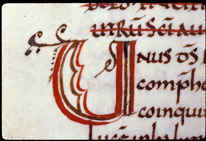 Angers, Bibl. mun., ms. 0289, f. 127v
