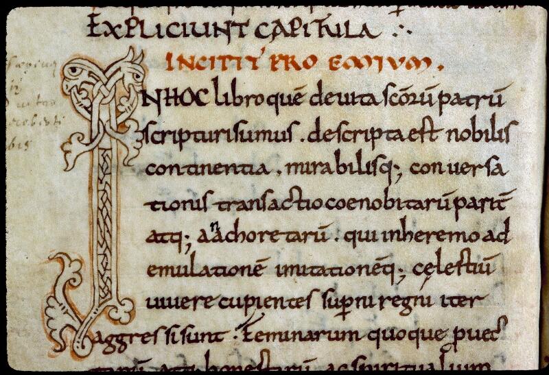 Angers, Bibl. mun., ms. 0290, f. 098v