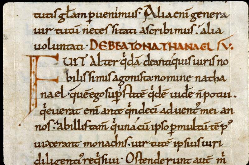 Angers, Bibl. mun., ms. 0290, f. 125v