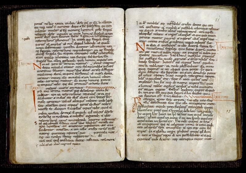 Angers, Bibl. mun., ms. 0291, f. 027v-028