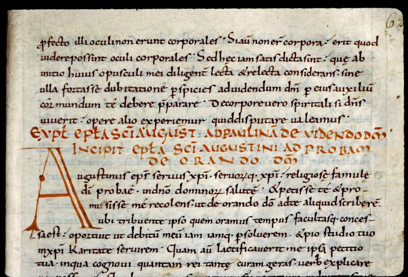 Angers, Bibl. mun., ms. 0291, f. 062