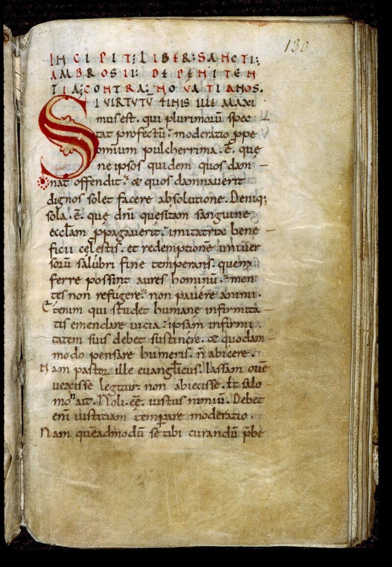 Angers, Bibl. mun., ms. 0292, f. 130