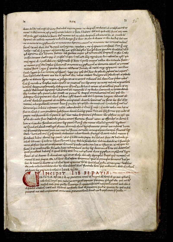 Angers, Bibl. mun., ms. 0293, f. 026