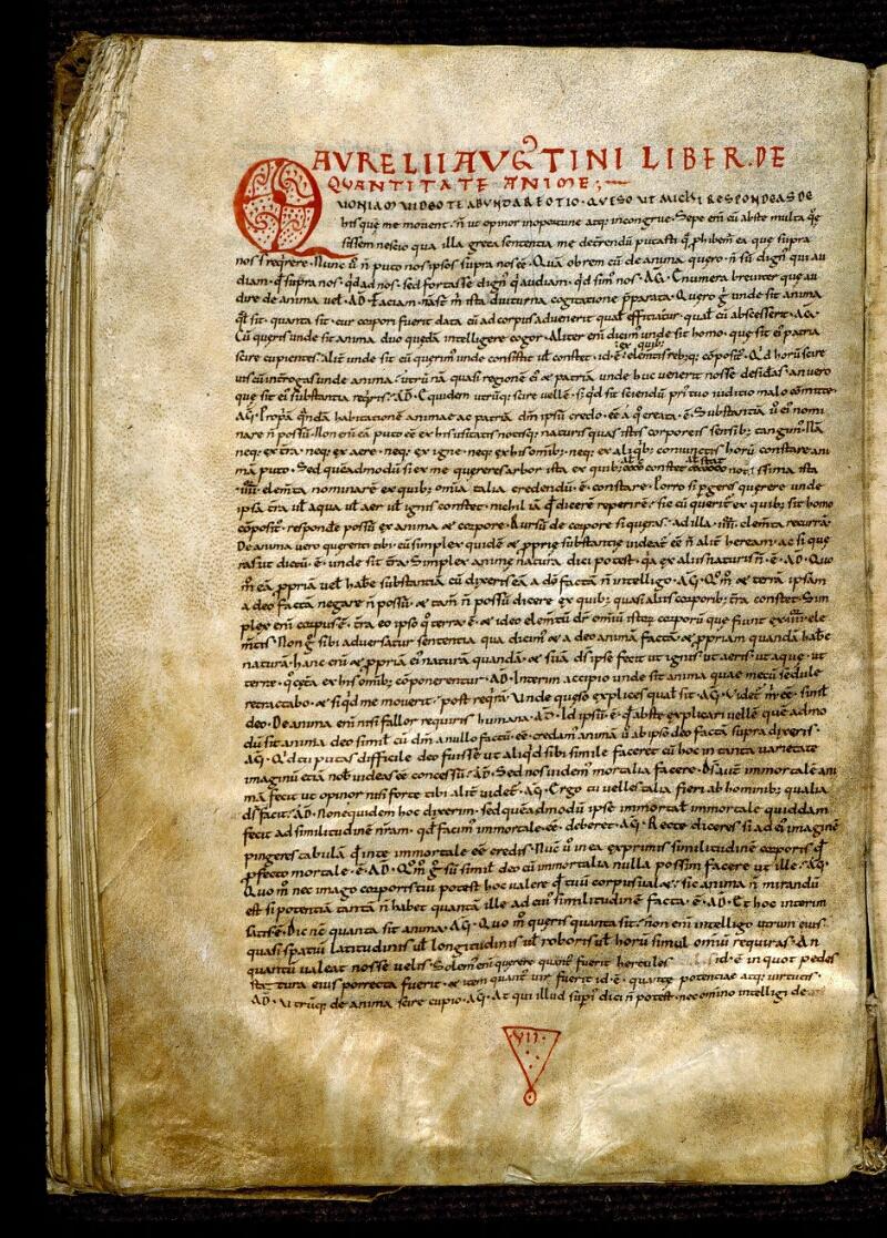 Angers, Bibl. mun., ms. 0293, f. 056v