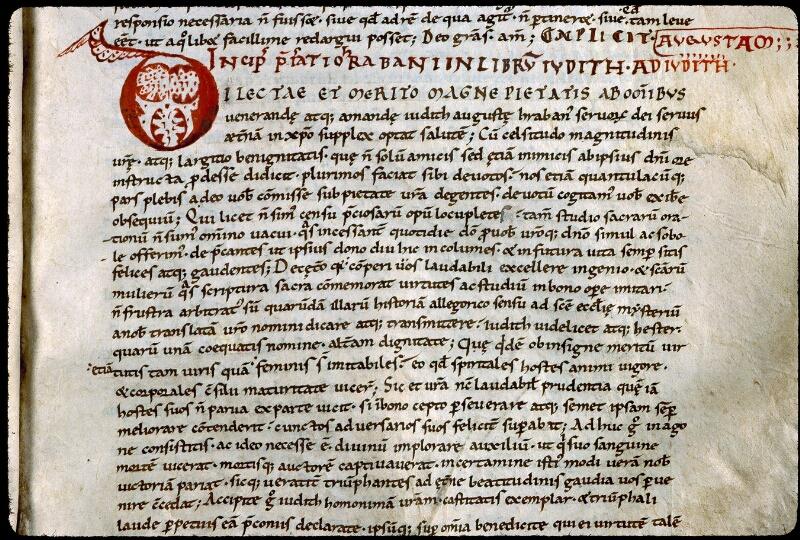 Angers, Bibl. mun., ms. 0293, f. 079
