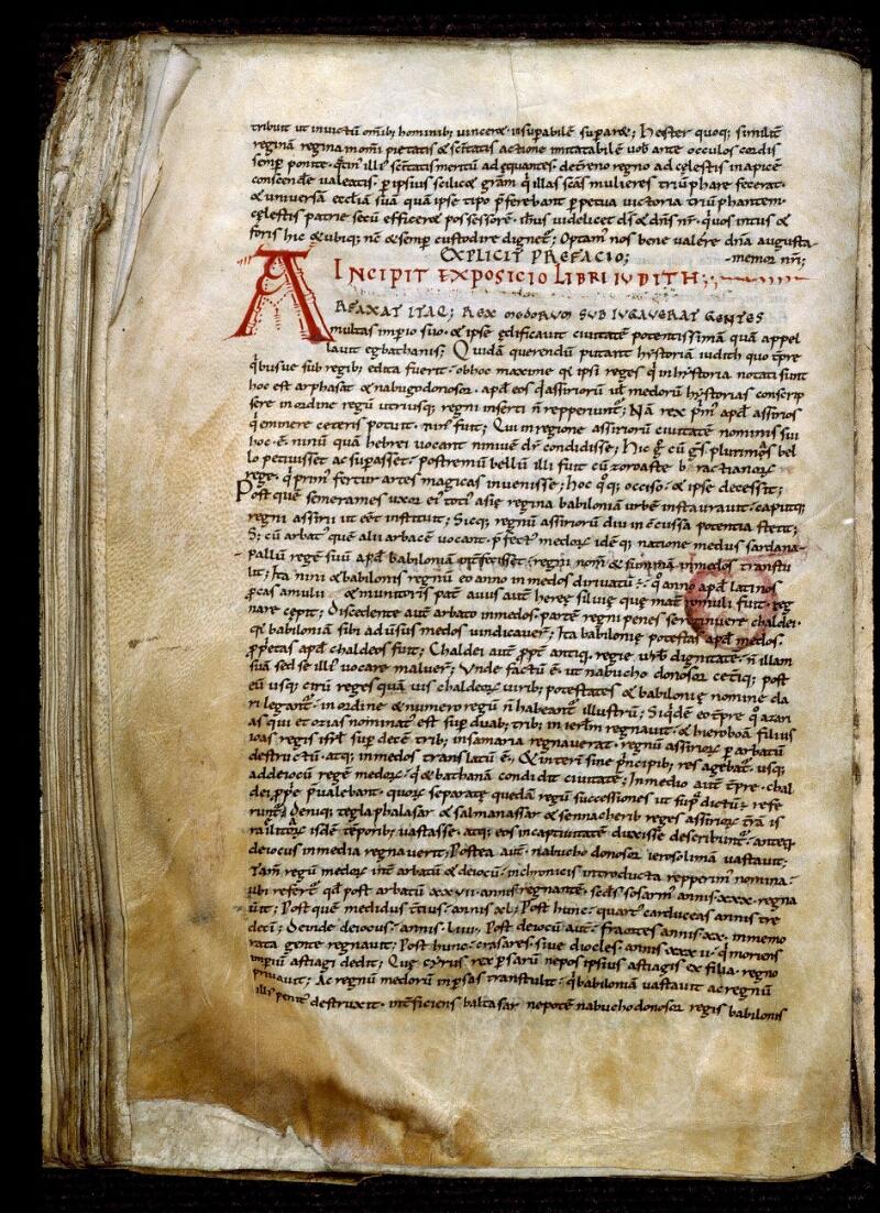 Angers, Bibl. mun., ms. 0293, f. 079v