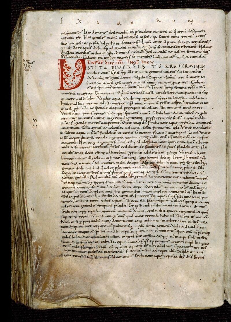 Angers, Bibl. mun., ms. 0293, f. 116v