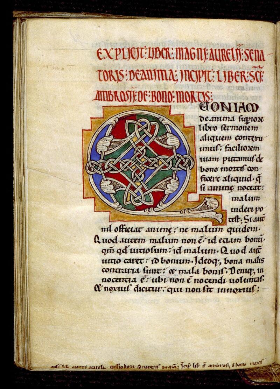 Angers, Bibl. mun., ms. 0294, f. 078v