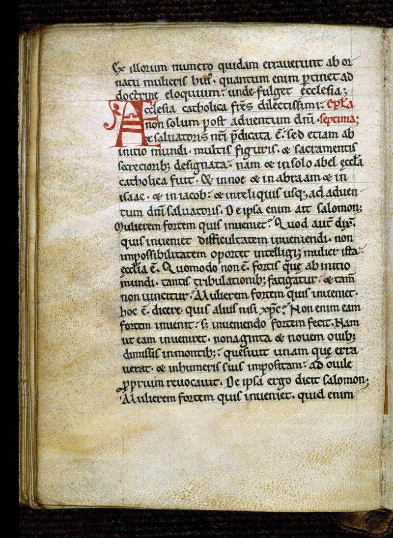 Angers, Bibl. mun., ms. 0294, f. 150v