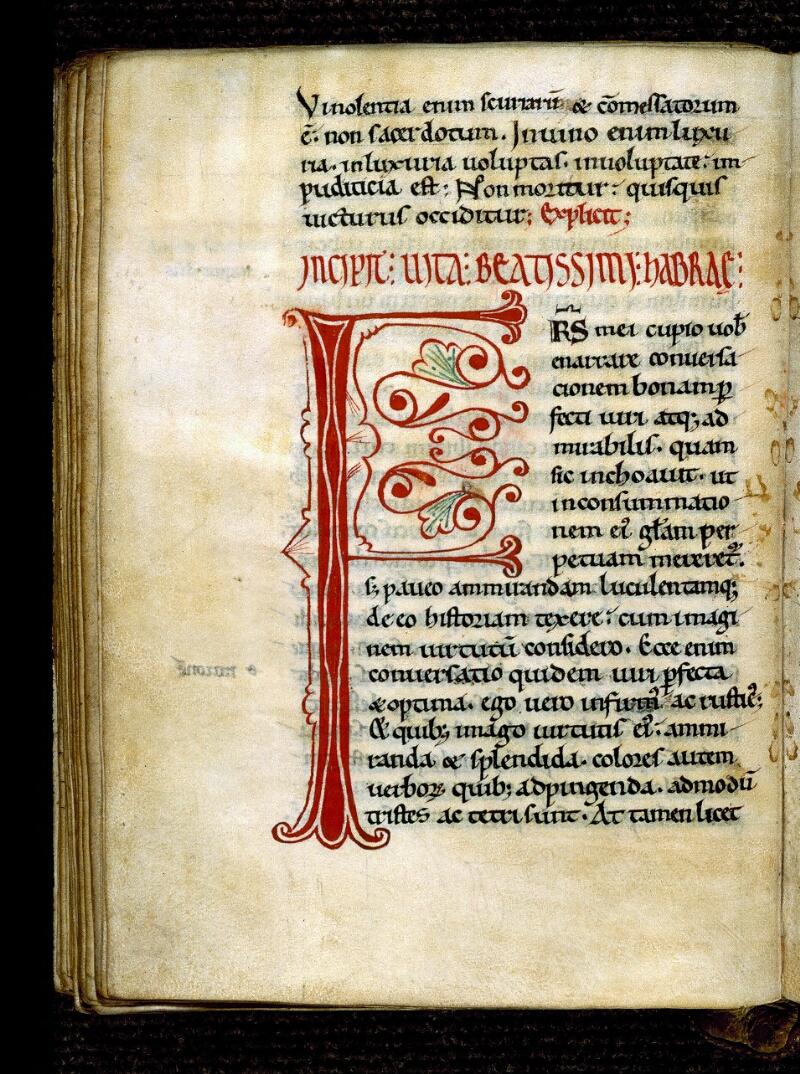 Angers, Bibl. mun., ms. 0294, f. 158v
