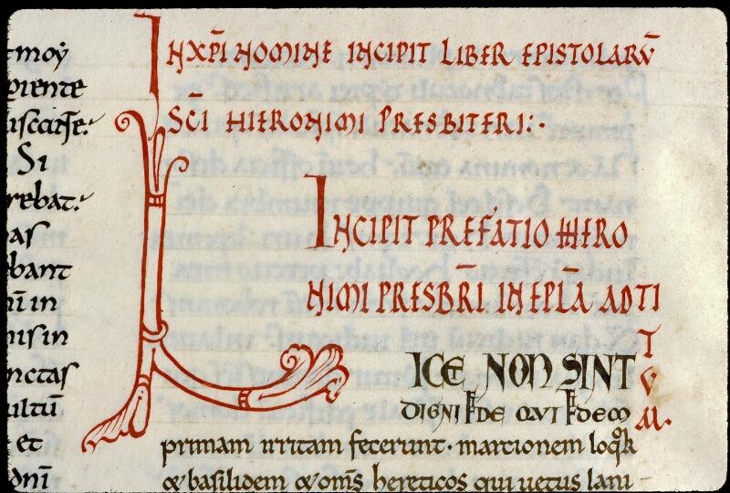 Angers, Bibl. mun., ms. 0295, f. 098v