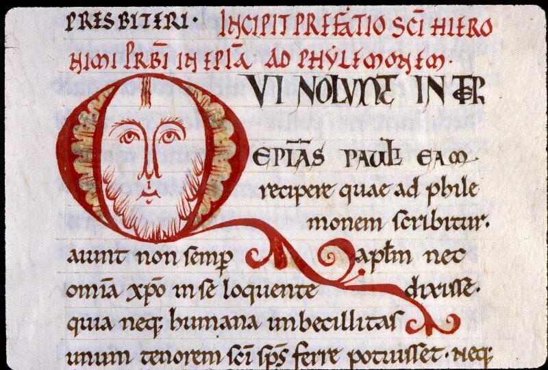 Angers, Bibl. mun., ms. 0295, f. 115