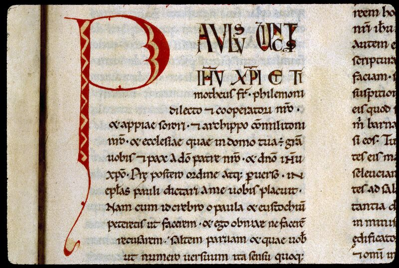 Angers, Bibl. mun., ms. 0295, f. 116