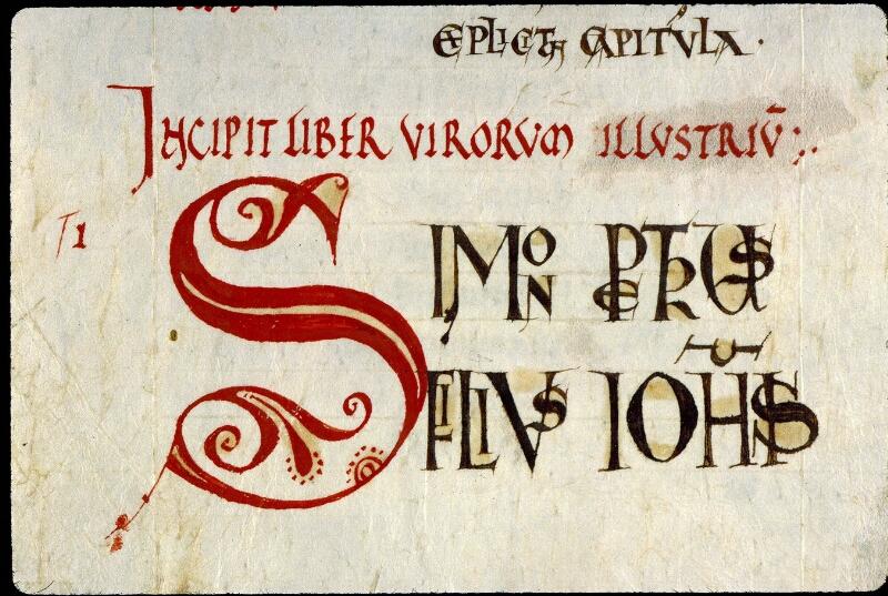 Angers, Bibl. mun., ms. 0295, f. 122v