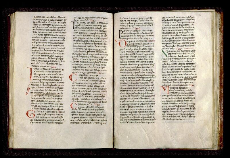 Angers, Bibl. mun., ms. 0295, f. 130v-131