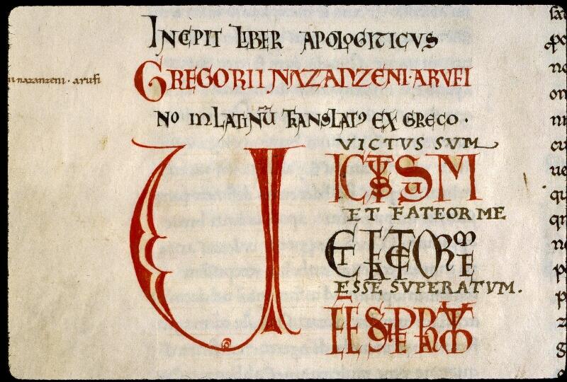 Angers, Bibl. mun., ms. 0295, f. 136v