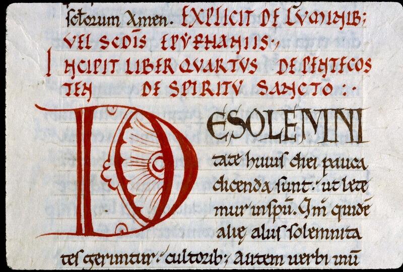 Angers, Bibl. mun., ms. 0295, f. 156v
