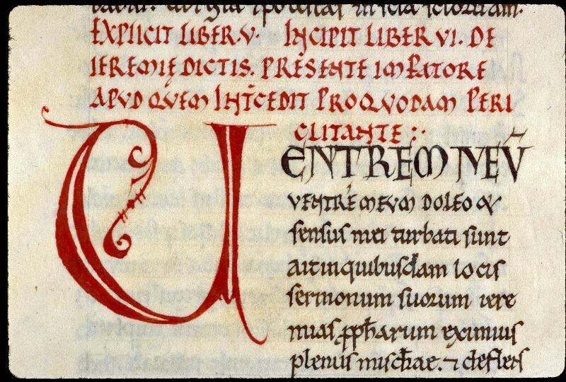 Angers, Bibl. mun., ms. 0295, f. 163v