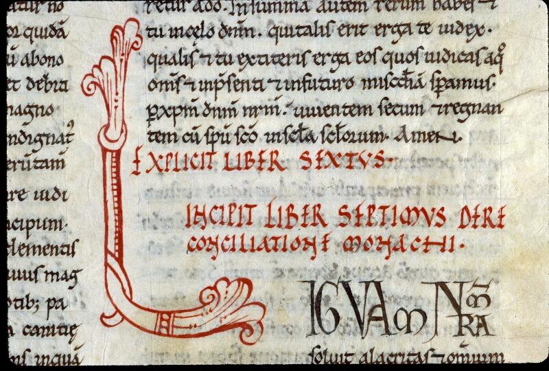 Angers, Bibl. mun., ms. 0295, f. 165v
