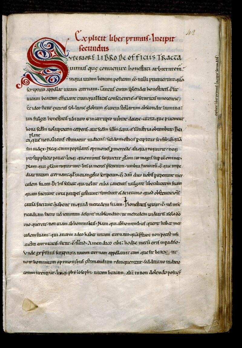 Angers, Bibl. mun., ms. 0296, f. 042