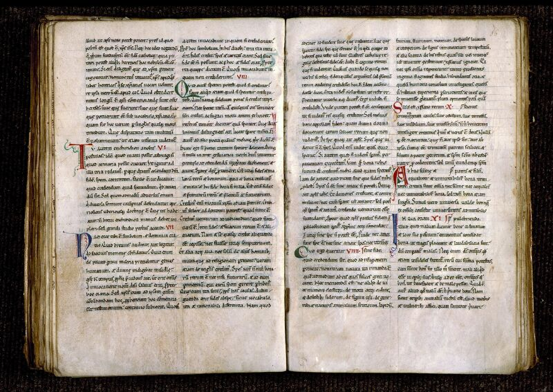 Angers, Bibl. mun., ms. 0296, f. 085v-086