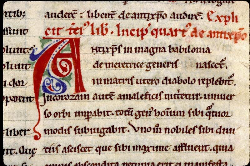 Angers, Bibl. mun., ms. 0296, f. 123v