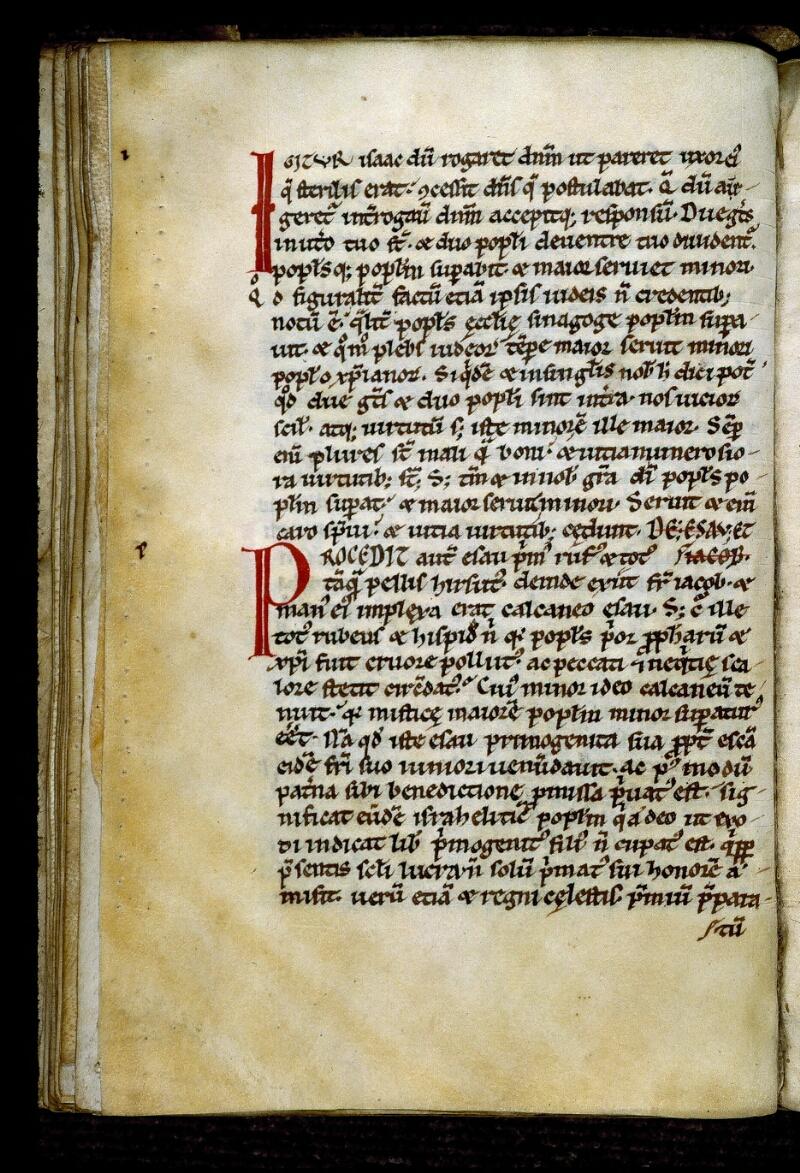 Angers, Bibl. mun., ms. 0297, f. 028v