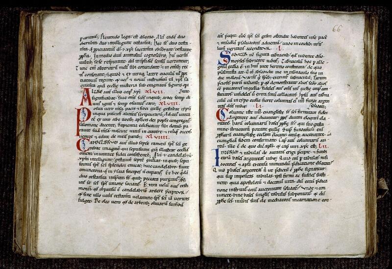 Angers, Bibl. mun., ms. 0297, f. 065v-066