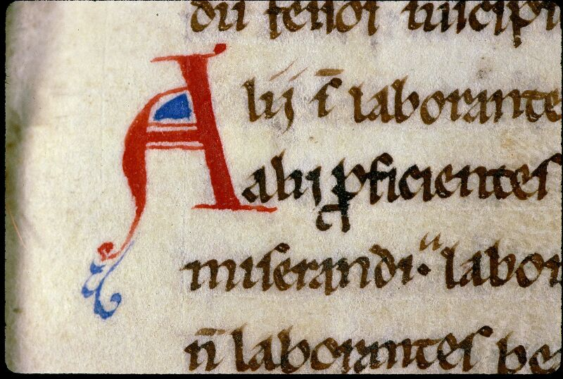 Angers, Bibl. mun., ms. 0299, f. 008