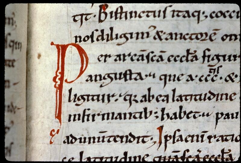 Angers, Bibl. mun., ms. 0299, f. 053