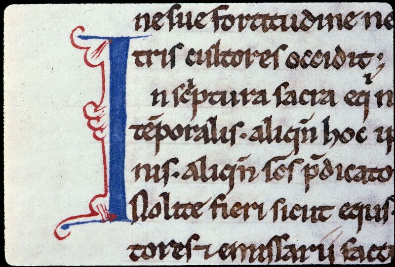 Angers, Bibl. mun., ms. 0299, f. 086v