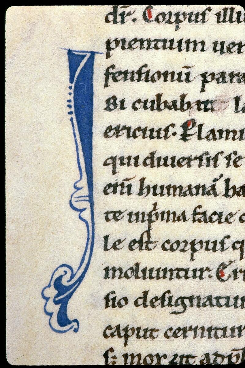 Angers, Bibl. mun., ms. 0299, f. 095v