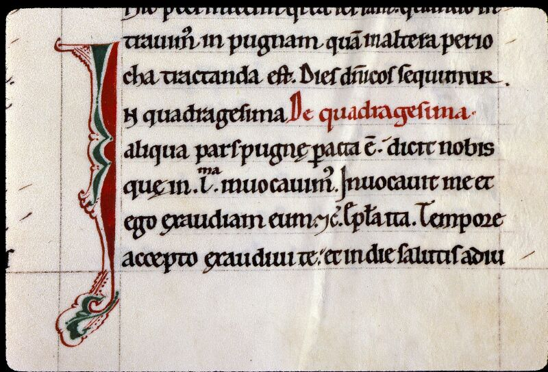 Angers, Bibl. mun., ms. 0300, A f. 005