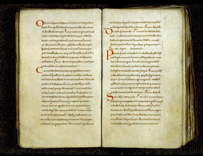 Angers, Bibl. mun., ms. 0301, f. 014v-015