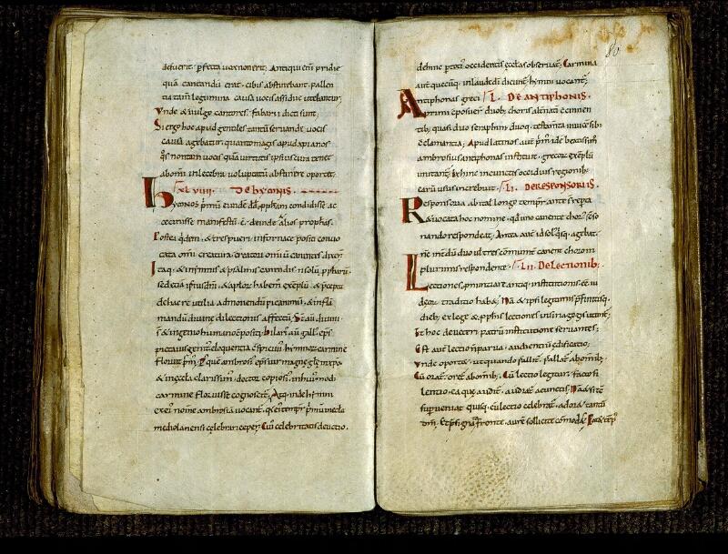 Angers, Bibl. mun., ms. 0301, f. 079v-080
