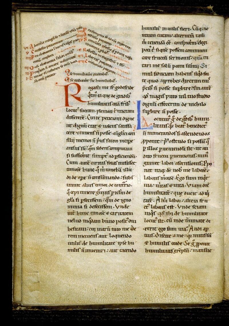 Angers, Bibl. mun., ms. 0302, f. 020v