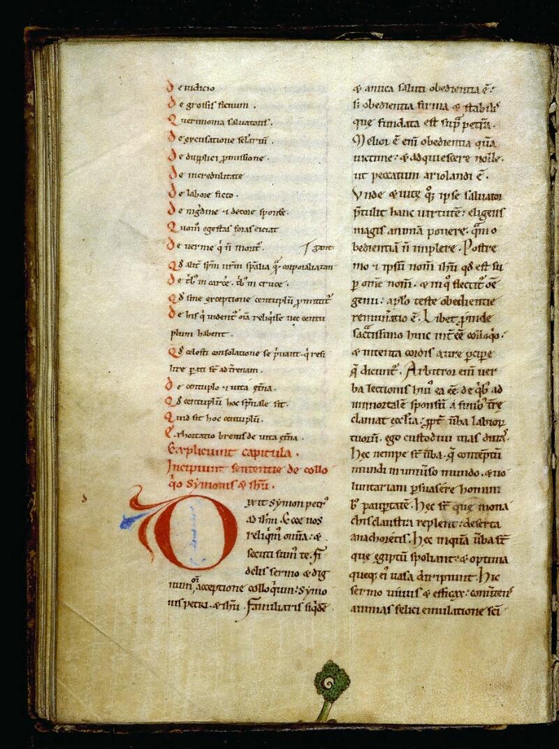 Angers, Bibl. mun., ms. 0302, f. 056v
