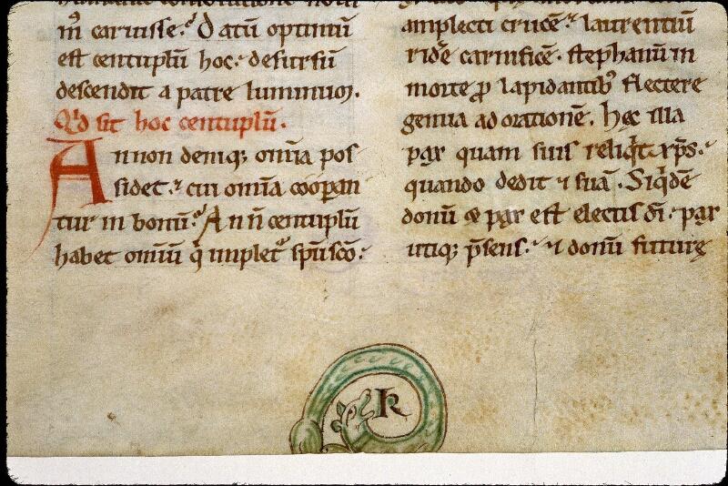 Angers, Bibl. mun., ms. 0302, f. 080v