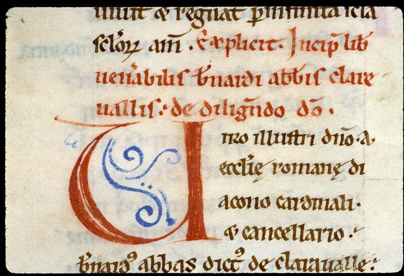 Angers, Bibl. mun., ms. 0302, f. 081v