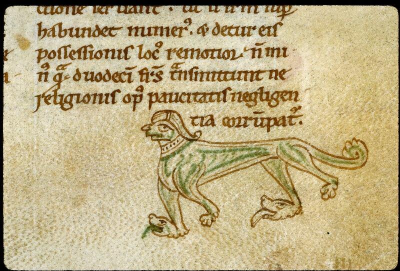 Angers, Bibl. mun., ms. 0302, f. 097