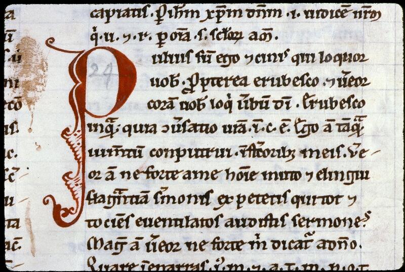 Angers, Bibl. mun., ms. 0303, f. 040