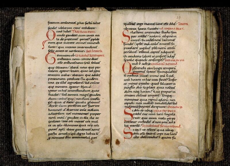 Angers, Bibl. mun., ms. 0305, f. 018v-019
