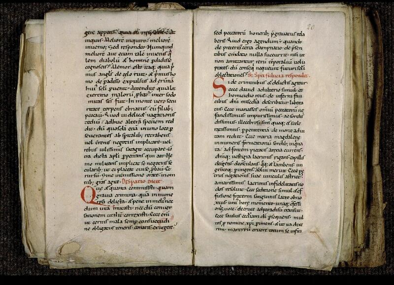Angers, Bibl. mun., ms. 0305, f. 019v-020