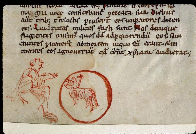 Angers, Bibl. mun., ms. 0305, f. 041v