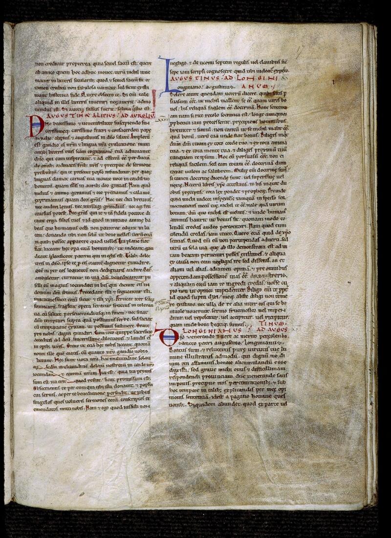 Angers, Bibl. mun., ms. 0306, f. 017