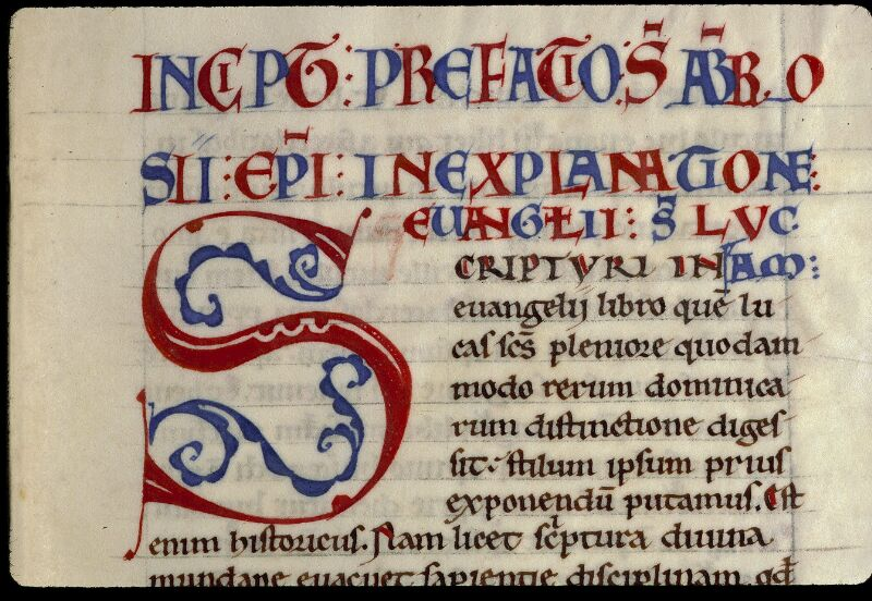 Angers, Bibl. mun., ms. 0306, f. 045