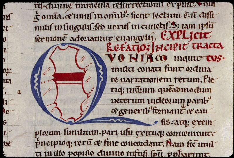 Angers, Bibl. mun., ms. 0306, f. 045v