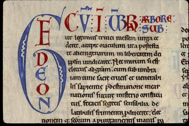 Angers, Bibl. mun., ms. 0306, f. 117v