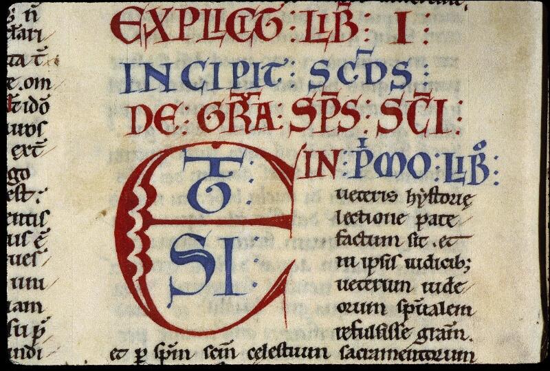 Angers, Bibl. mun., ms. 0306, f. 126v