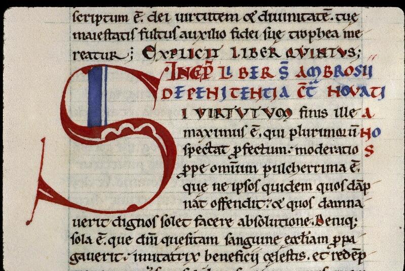 Angers, Bibl. mun., ms. 0306, f. 188v